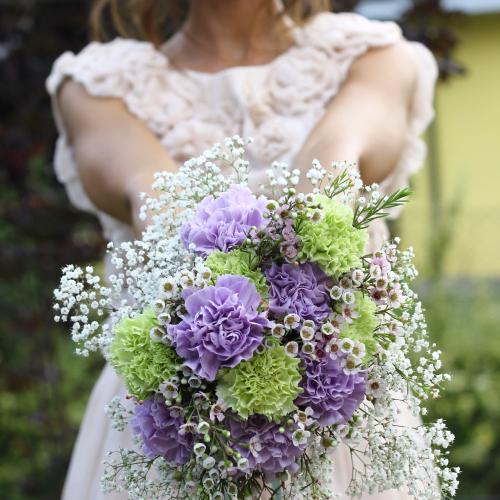 5_bouquet-sposa