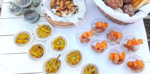 10_mini-buffet