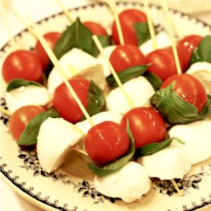 11_pomodoro-mozzarella