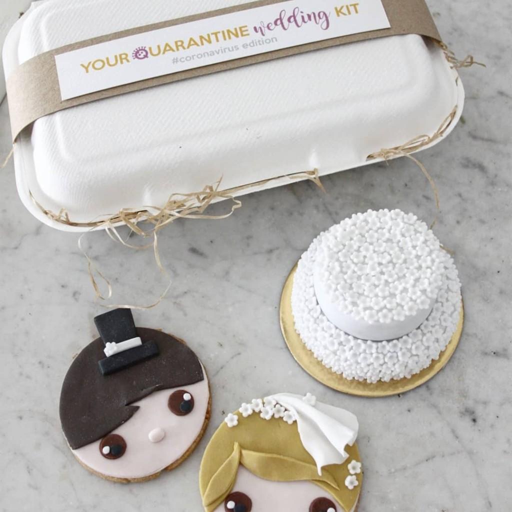 wedding-kit